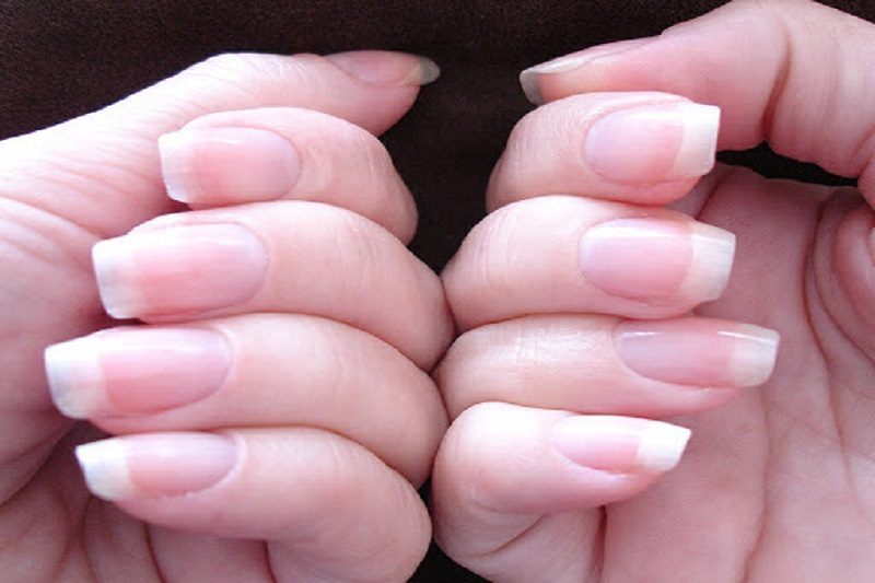 Healthy_nails