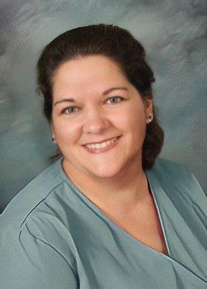 Janice L. Pettitt, H.T. (ASCP)
